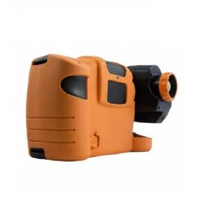 Cordex TC7150 NRTL Listed Infrared Camera