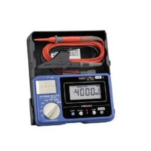Hioki IR4056-20 INSULATION TESTER
