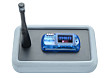 Data-logger-MSR385WD-for-wireless-sensors-high-temperature-110