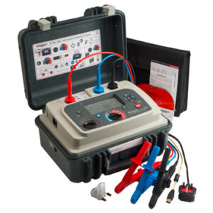 jual-insulation-tester-megger-S1-1568-megger-indonesia