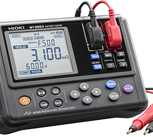 jual-battery-tester-hioki-bt3554