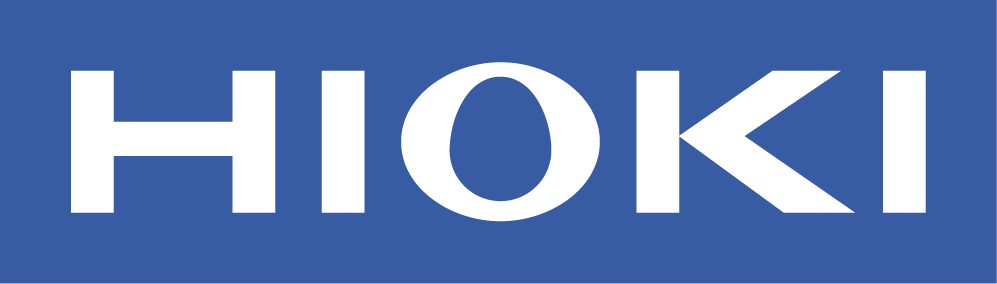 hioki-measuring-instrument-logo
