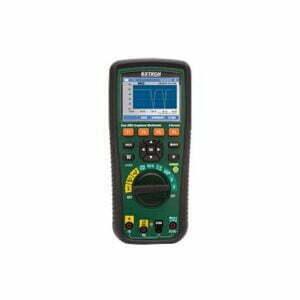 extech-gx900
