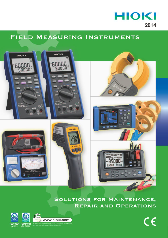 hioki-field-measuring-instruments-catalog-2014-232024_1b