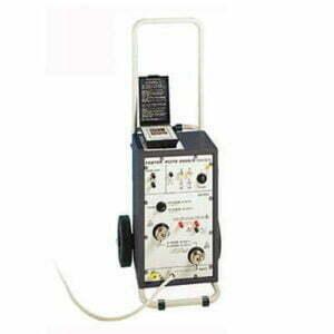 megger PCITS2000-2