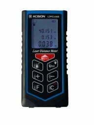 Acision-LDM2100B-laser-distance-meter21-192x257