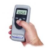 Acision-tm1100-Tachometer-192x257