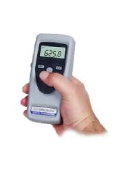 Acision-tm1100-Tachometer-192×257