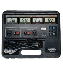 Extech 380803