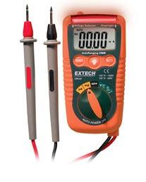 Extech DM220
