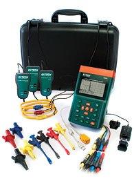Extech PQ3350-1