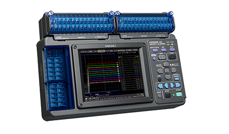 jual-hioki-lr8400-memory-hilogger