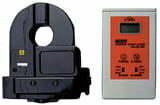 Jual ALCL-40 Multi measuring