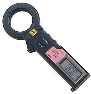 Multi-m220-miniclampmeter