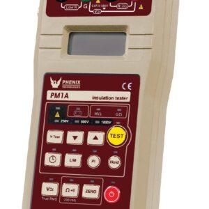 Phenix-PM1A