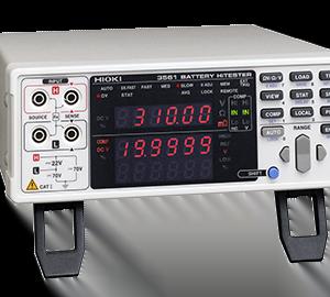 jual-battery-tester-hioki-3561