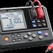 jual-battery-tester-hioki-bt3554