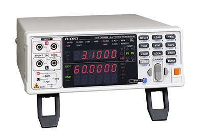 jual-battery-tester-hioki-bt3562