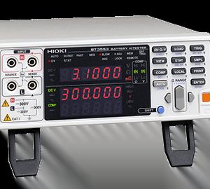 jual-battery-tester-hioki-bt3563