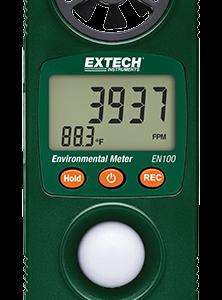 harga-extech-EN100