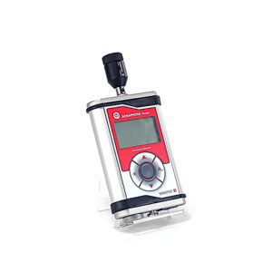 sonaphone-pocket